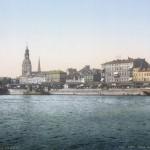 Riga_Panorama_1890-1900